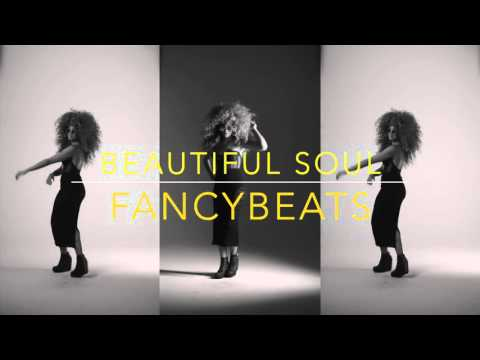 iman-omari-ft-erykah-badu- -big-k.r.i.t- -soulful-type-beat---beautiful-soul-new*-2015