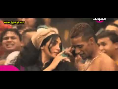 abdou mouta film