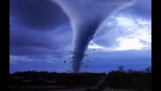 природные катастрофы(Это видео создано в редакторе слайд-шоу YouTube: http://www.youtube.com/upload., 2016-04-02T13:58:32.000Z)