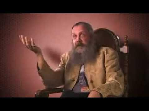 Alan moore talks - The League of Extraordinary Gentlemen