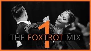 Video ►FOXTROT MUSIC MIX #1 download MP3, 3GP, MP4, WEBM, AVI, FLV Agustus 2018