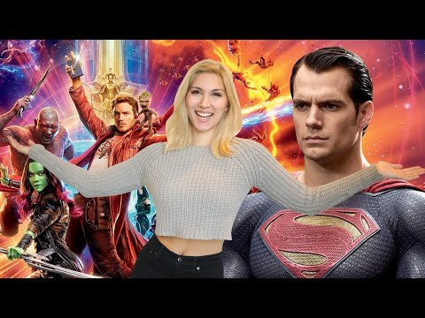 10 Most Popular News Stories of 2018 - IGN Daily Fix