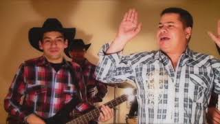 ME BEBI LO DEL MERCADO - JIMMY GUTIERREZ - OFICIAL