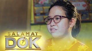 salamat-dok-the-plight-of-karen-zamora