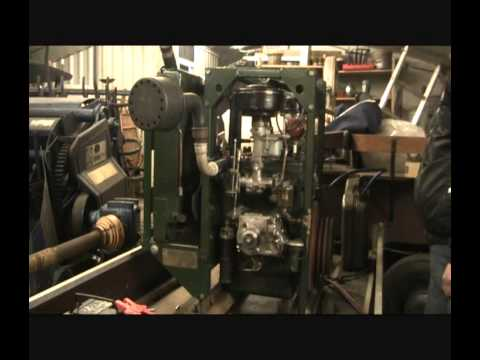 coventry climax generator engine youtube. Black Bedroom Furniture Sets. Home Design Ideas