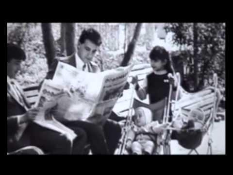 лавр документальное кино