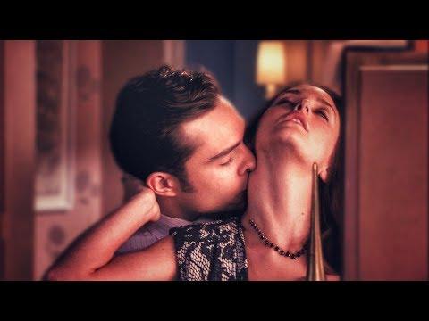 Beau kennedy gets an erotic massage
