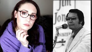 CULTS: Jim Jones And The Jonestown Tragedy PART 1