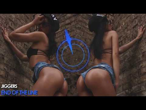 Electro & Dirty House Music 2014   Melbourne Bounce Mix   Ep. 19   By GIG & Apollo Guest Mix