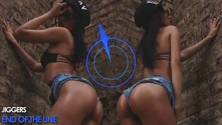 Electro & Dirty House Music 2014 | Melbourne Bounce Mix | Ep. 19 | By GIG & Apollo Guest Mix