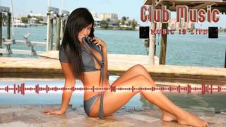 ★ Best Club Dance Music Mix & New Club House ★