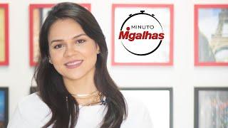 Lula lá, suspeição de Moro, CPI da covid e muito mais no Minuto Migalhas | 16.4.21