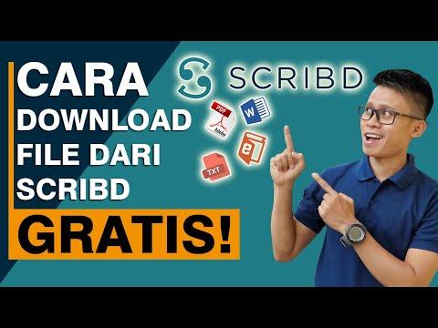 cara-download-file-dari-scribd-gratis!