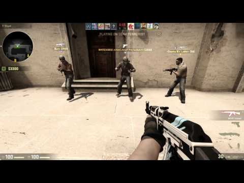 Download Youtube: Counter-Strike: Global Offensive - Are You the Real Nate?