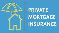 Private Mortgage Insurance (PMI) and Refinancing