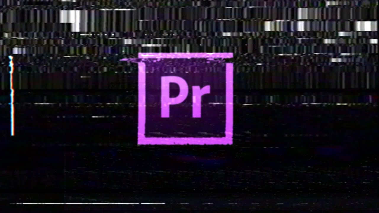 Adobe premiere pro basics tutorial editing tips youtube its youtube uninterrupted baditri Images