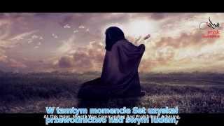 Prawdziwa historia Kaina i Abla / Cain and Abel [Qabil and Habil]