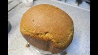 ЛУЧШИЙ РЕЦЕПТ ХЛЕБА для хлебопечки или духовки Хлеб с творогом и луком
