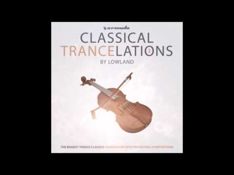 'Classical Trancelations' By Lowland