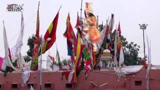 Marwadi DJ Remix Song | Ghodaliyo Runicha Mein | Mangal Singh | Baba Ramdevji | Rajasthani Songs