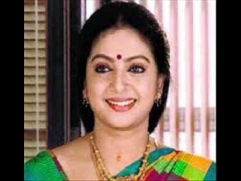 Mallu Actress Sita Hot Videos