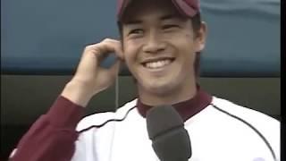 2005 パ・リーグ オールスター東西対抗戦 3_4