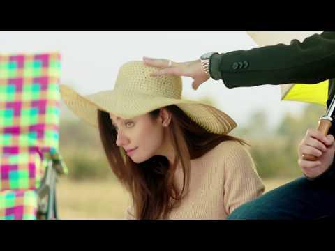Sambhal Sambhal Kay   Song   Verna   Shoaib Mansoor's movie
