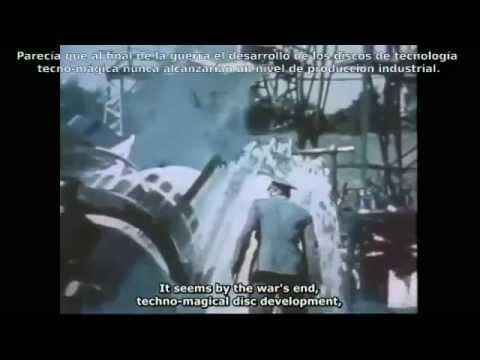 Triangulo de las Bermudas, Secretos asombros al descubierto from YouTube · Duration:  1 hour 22 minutes 12 seconds