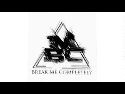 Break Me Completely - Recreate (Born of Osiris Cover)