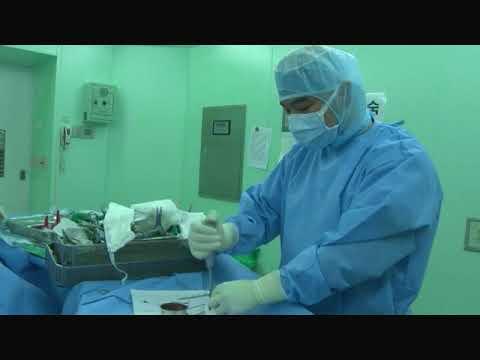 остеохондроз шейного отдела позвоночника клиника лечение