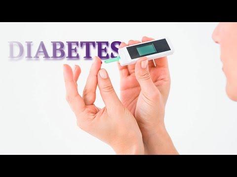 do-i-have-diabetes- -how-do-i-know-if-i-have-diabetes