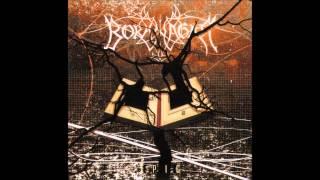 Borknagar - Quintessence (HD)