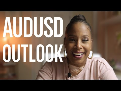 AUDUSD Trade Outlook     How to Complete Multiple Timeframe Analysis     Forex Basics for Beginners
