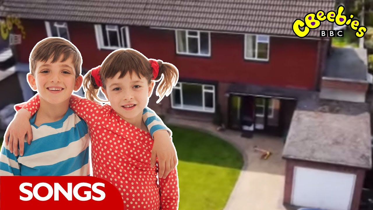 cbeebies topsy and tim theme song from series 2 youtube. Black Bedroom Furniture Sets. Home Design Ideas