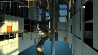 Autodesk BIM for the Building Lifecycle