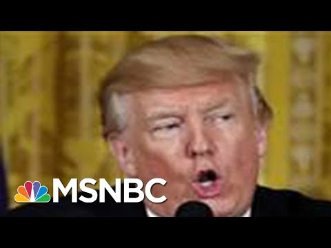 Mika: What Will This Week Have In Store? | Morning Joe | MSNBC