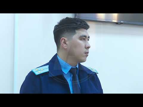 По делу об убийстве рудничанина Дмитрия Плесканя вынесен приговор