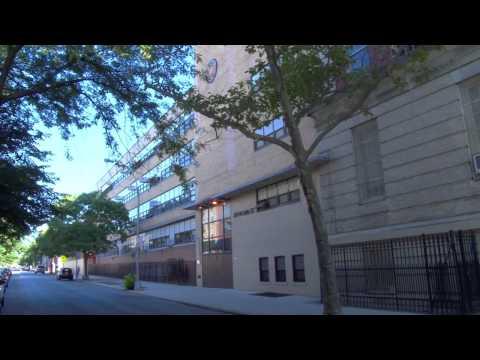 Williamsburg Preparatory School