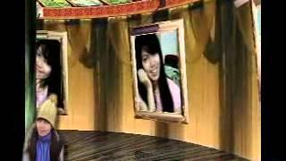 Kepingin turu nang Dadane by; malangputri (kendang kempul banyuwangi mp3)