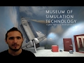 Museum Of Simulation Technology Messing With Minds mp3
