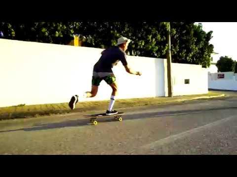 YOW Surf | Fiça Bom