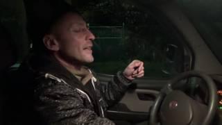 Александр Щербинин - Родина