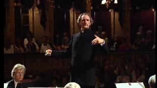 Beethoven: Symphony No. 3 - III. Scherzo - Allegro vivace - Bachmann