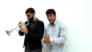 Manuel El Popeye - Rumbero [Prod. By Astrophonik] (Videoclip Oficial)