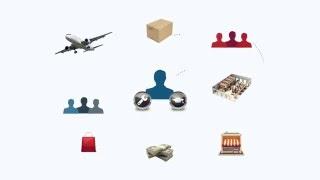 Как заработать на Aliexpess, Taobao, eBay, Турция, Китай и многое др,(Регистрация: http://goo.gl/xmWN6m Платформа Openmall — это комплексное решение для создания интернет-магазинов по гото..., 2015-12-13T21:56:12.000Z)