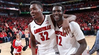 March Madness: Devoted Fans Drive Revenue for University of Louisville Basketball