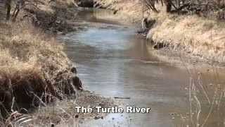 Turtle River State Park: Spring Visual Tour