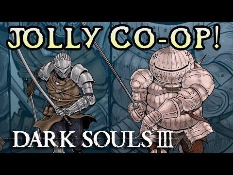 Dark Souls 3 Rage: Secret Boss! (#12)