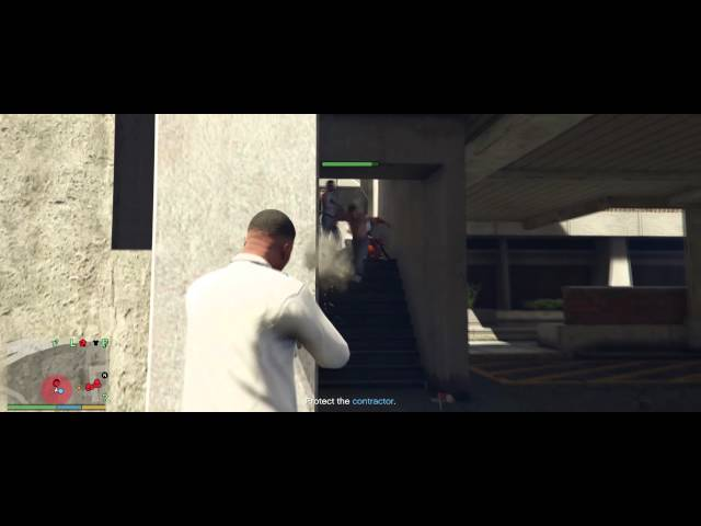 The Best GTA V Mods You Should Be Playing With on Your PC