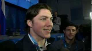 oshie on shootout herorics 5 things from team usa russia